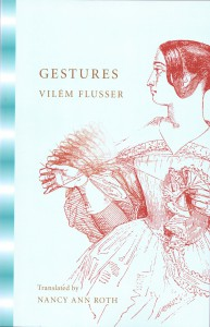 Gestures Cover