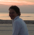 nancy-on-beach